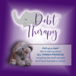 Debt Therapy